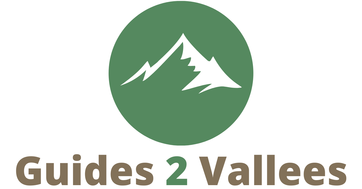 Guides2vallees